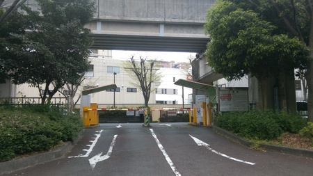 parking4.2.jpg